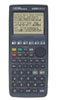 Casio afx series-2.0-en.jpg